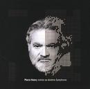 Pierre Henry - La 10ème symphonie de Beethoven/Pierre Henry