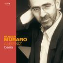 Albéniz: Ibéria/Roger Muraro