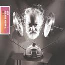 Mix 03/Pierre Henry