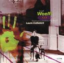 Woelfl-Sonates Op 54&27/Laure Colladant