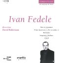 Fedele: Duo En Resonance/Ensemble Intercontemporain, David Robertson
