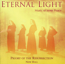Eternal Light/The Canonesses Of The Holy Sepulchre At The Priory Of The Resurrection, New Hall