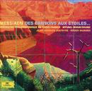 Oliver Messiaen: Des Canyons aux étoiles/Roger Muraro, Orchestra Philharmonic De Radio France, Myung Whun Chung