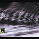 Reich: Variations; Music for Mallet Instruments; 6 Pianos/San Francisco Symphony, Edo de Waart