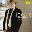 理想/トスティ歌曲集/Ben Heppner, Members Of The London Symphony Orchestra