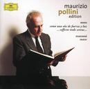 ポリーニ・エディションBOX/Maurizio Pollini