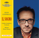 Elvis Costello: Il Sogno/Elvis Costello, London Symphony Orchestra, Michael Tilson Thomas