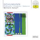 シューマン:子供の情景、クライスレリアーナ、森の情景/Wilhelm Kempff