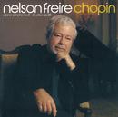 Chopin: Piano Sonata No.3; Etudes Op.25 etc/Nelson Freire