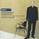 Haydn: Schöpfungsmesse & Harmoniemesse (2 CDs)/Various Artists, The Monteverdi Choir, English Baroque Soloists, John Eliot Gardiner