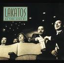 時の過ぎゆくままに/Lakatos