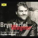 ワーグナー:オペラ・アリア集/Bryn Terfel, Berliner Philharmoniker, Claudio Abbado