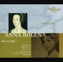 Donizetti: Anna Bolena/London Symphony Orchestra, Julius Rudel