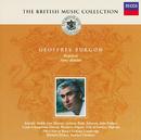 Burgon: Requiem; Nunc dimittis/The Choir of King's College, Cambridge, Stephen Cleobury, London Symphony Chorus, Richard Hickox