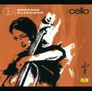 Moderne Klassiker: Violoncello/Mischa Maisky