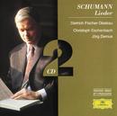 Schumann: Lieder/Dietrich Fischer-Dieskau, Jörg Demus, Christoph Eschenbach