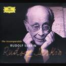 The Incomparable Rudolf Serkin/Rudolf Serkin