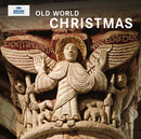 Old World Christmas/Pomerium, Alexander Blachly