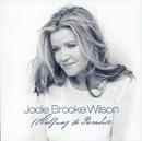 Halfway to Paradise/Jodie Brooke Wilson