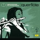 Moderne Klassiker: Flöte/Patrick Gallois