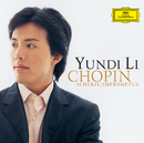 Chopin: Scherzi; Impromptus/Yundi Li