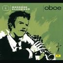 Moderne Klassiker: Oboe (Edited Version)/Hansjörg Schellenberger
