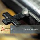 Careme/Rameaux/Chœur des moines de l'Abbaye de Solesmes