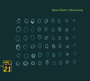 Reich: Drumming/Steve Reich and Musicians