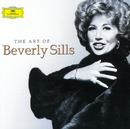 The Art Of Beverly Sills/Beverly Sills