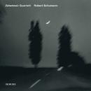Robert Schumann/Zehetmair Quartett