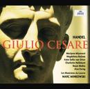 Handel: Giulio Cesare/Les Musiciens du Louvre, Marc Minkowski