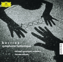Berlioz: Symphonie fantastique/Chicago Symphony Orchestra, Berliner Philharmoniker, Claudio Abbado