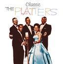 Classic/The Platters