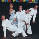 The Platters Golden Hits/The Platters