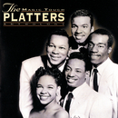 The Magic Touch: An Anthology/The Platters