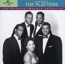 THE BEST 1000 ザ・プラターズ/The Platters