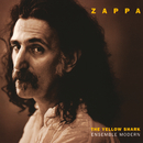 The Yellow Shark/Frank Zappa