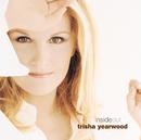 Inside Out/Trisha Yearwood