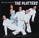 THE PLATTERS/VERY BE/The Platters