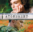 Atonement OST/Dario Marianelli