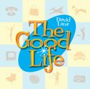 The Good Life/David Lanz