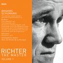 Richter the Master - Brahms & Schumann/Sviatoslav Richter