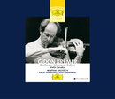 Beethoven - Schumann - Brahms: Complete Violin Sonatas/Gidon Kremer