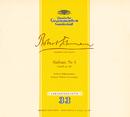 Schumann: Symphony No.4 / Haydn: Symphony No.88/Berliner Philharmoniker, Wilhelm Furtwängler