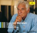 Sibelius: Complete Recordings on Deutsche Grammophon/Wiener Philharmoniker, BBC Symphony Orchestra, Boston Symphony Orchestra, Leonard Bernstein