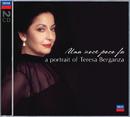 Una voce poco fa - A Portrait of Teresa Berganza/Teresa Berganza
