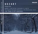 Mozart: Requiem, K.626/Barbara Bonney, Anne Sofie von Otter, Hans Peter Blochwitz, Sir Willard White, The Monteverdi Choir, English Baroque Soloists, John Eliot Gardiner