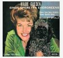 Hilde Gueden Sings Operatic Evergreens/Hilde Gueden, Orchester der Wiener Staatsoper, Robert Stolz