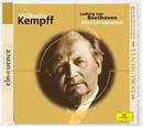 Kempff/Wilhelm Kempff