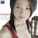 Lumieres/村治 佳織(ギター)
